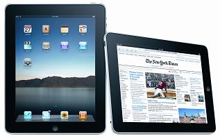 iPad (Apple)