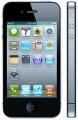 iPhone 4 (Apple)