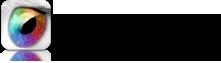 Logo Retina Display (Apple)