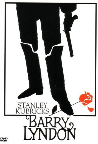 1974, Regie: Stanley Kubrick