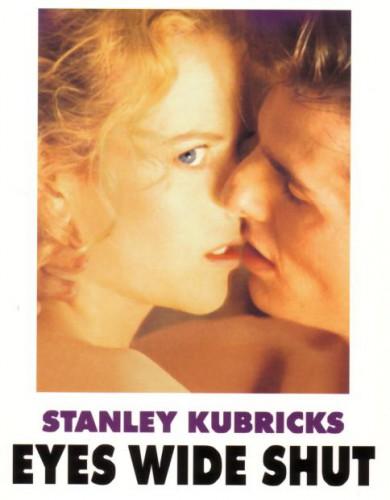 1999, Regie: Stanley Kubrick