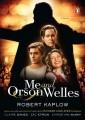 Buch: Me & Orson Welles