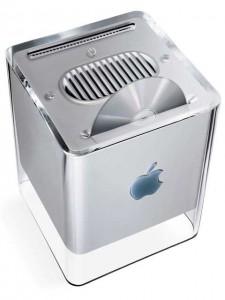 Der Cube kam 2001 heraus, war jedoch nie sonderlich erfolgreich – heute ist er Kult.