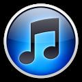 Icon von iTunes 10.