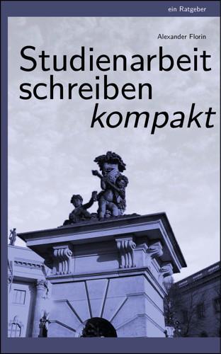 view Politische Kommunikation in Deutschland: Medien und Politikvermittlung im demokratischen System